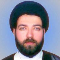 سید صادق طباطبائی نژاد