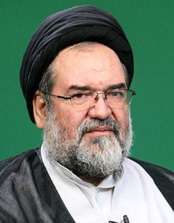 سید عباس موسویان